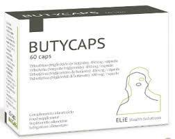 Butycaps-Colon-Irritable