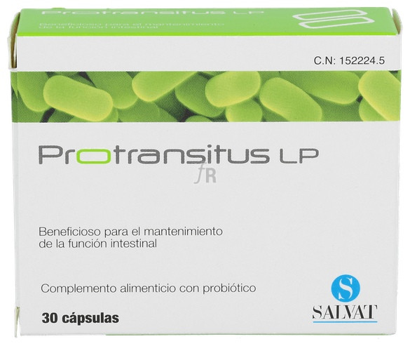 Protransitus-Colon-Irritable-probiotico